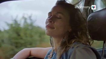 eHarmony TV Spot, 'The Perfect Co-Pilot' - Thumbnail 2