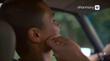 eHarmony TV Spot, 'The Perfect Co-Pilot' - Thumbnail 3