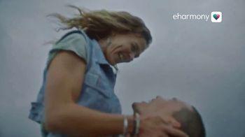 eHarmony TV Spot, 'The Perfect Co-Pilot' - Thumbnail 6