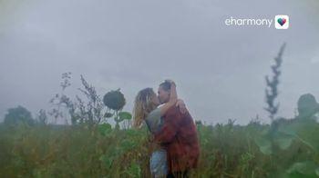 eHarmony TV Spot, 'The Perfect Co-Pilot' - Thumbnail 8