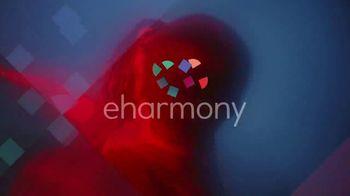 eHarmony TV Spot, 'The Perfect Co-Pilot' - Thumbnail 9
