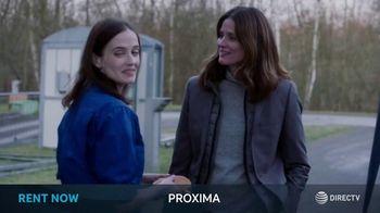 DIRECTV Cinema TV Spot, 'Proxima' - Thumbnail 4