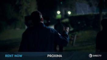 DIRECTV Cinema TV Spot, 'Proxima' - Thumbnail 5
