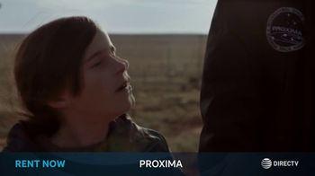 DIRECTV Cinema TV Spot, 'Proxima' - Thumbnail 6