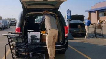 Meijer TV Spot, 'One Trip Pickup' - Thumbnail 3