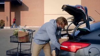 Meijer TV Spot, 'One Trip Pickup' - Thumbnail 4