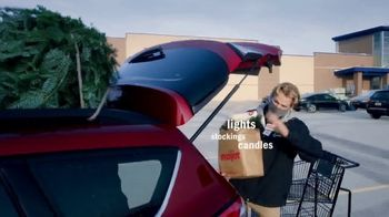 Meijer TV Spot, 'One Trip Pickup' - Thumbnail 6