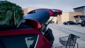 Meijer TV Spot, 'One Trip Pickup' - Thumbnail 7