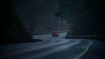2020 Ford F-150 TV Spot, 'Beast' [T2] - Thumbnail 4