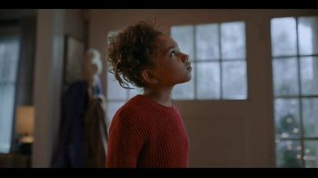 Macy's TV Spot, 'Holidays: In Dad's Shoes' - Thumbnail 1