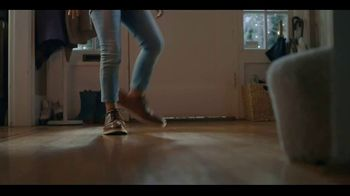Macy's TV Spot, 'Holidays: In Dad's Shoes' - Thumbnail 2