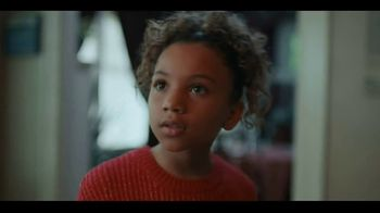 Macy's TV Spot, 'Holidays: In Dad's Shoes' - Thumbnail 3