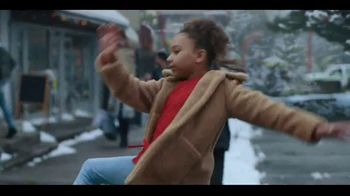 Macy's TV Spot, 'Holidays: In Dad's Shoes' - Thumbnail 5