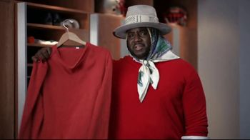 Downy Defy Damage TV Spot, 'Cam and Frankie' Featuring Cam Newton - 3890 commercial airings