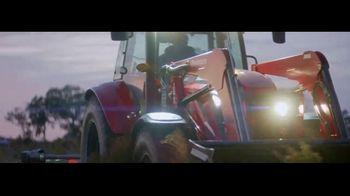 Mahindra Cab Month TV Spot, 'Save Big: 0% Interest on Select Models' - Thumbnail 7