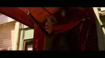 Coursera TV Spot, 'Disney and Pixar's Soul' - Thumbnail 9