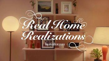 Realtor.com TV Spot, 'Hit Song'