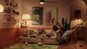 Realtor.com TV Spot, 'Hit Song' - Thumbnail 2