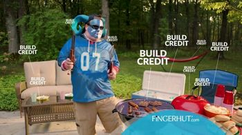FingerHut.com TV Spot, 'You Be You'