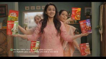 MTR Foods TV Spot, 'Mother's Promise' - Thumbnail 10