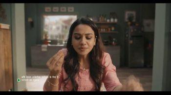 MTR Foods TV Spot, 'Mother's Promise' - Thumbnail 2