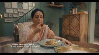 MTR Foods TV Spot, 'Mother's Promise' - Thumbnail 4
