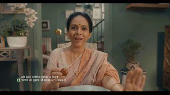 MTR Foods TV Spot, 'Mother's Promise' - Thumbnail 5