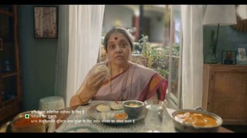 MTR Foods TV Spot, 'Mother's Promise' - Thumbnail 6