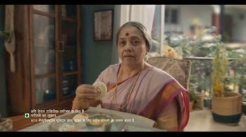 MTR Foods TV Spot, 'Mother's Promise' - Thumbnail 7