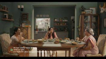MTR Foods TV Spot, 'Mother's Promise' - Thumbnail 8