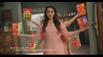 MTR Foods TV Spot, 'Mother's Promise' - Thumbnail 9