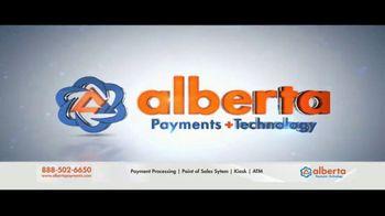 Alberta Payments TV Spot, 'It Was Hell' - Thumbnail 10