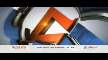 Alberta Payments TV Spot, 'It Was Hell' - Thumbnail 9