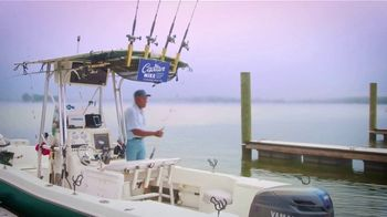 Discover South Carolina TV Spot, 'SC IS Open: Discover Adventure Across the Palmetto State' - Thumbnail 2