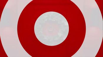 Target TV Spot, 'Holidays: Worry-Free' Song by Mary J. Blige - Thumbnail 2