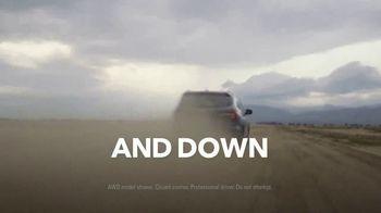 2021 Honda Pilot TV Spot, 'Which Is Better?: Pilot' [T2] - Thumbnail 7