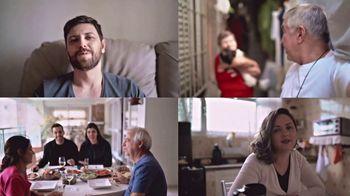 Health Net TV Spot, 'Medicare Enrollment'