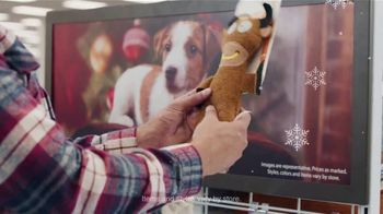 Ross TV Spot, 'Best Holiday Bargains Ever' - Thumbnail 3