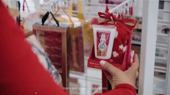 Ross TV Spot, 'Best Holiday Bargains Ever' - Thumbnail 4