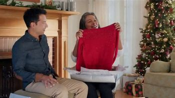 Ross TV Spot, 'Best Holiday Bargains Ever' - Thumbnail 6