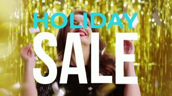 Rooms to Go Holiday Sale TV Spot, 'Incredible Selection' - Thumbnail 2