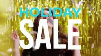 Rooms to Go Holiday Sale TV Spot, 'Choose Your Perfect Look' - Thumbnail 2