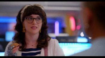 TriNet TV Spot, 'Finding a Doc' - Thumbnail 2