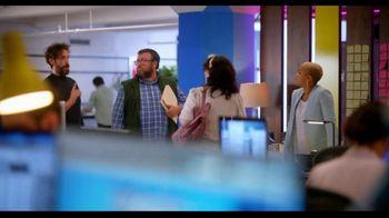 TriNet TV Spot, 'Finding a Doc' - Thumbnail 4
