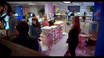TriNet TV Spot, 'Wall of Compliance' - Thumbnail 6