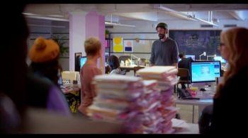TriNet TV Spot, 'Wall of Compliance' - Thumbnail 5