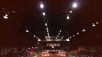 Wrangler National Finals Rodeo TV Spot, 'Cowtown Coliseum Lineup' - Thumbnail 1