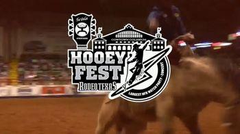 Wrangler National Finals Rodeo TV Spot, 'Cowtown Coliseum Lineup' - Thumbnail 4