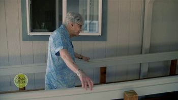 Meals on Wheels America TV Spot, 'Lonely' - Thumbnail 1