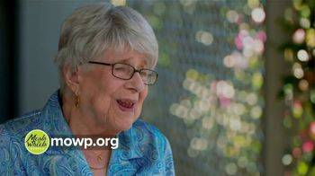 Meals on Wheels America TV Spot, 'Lonely' - Thumbnail 2